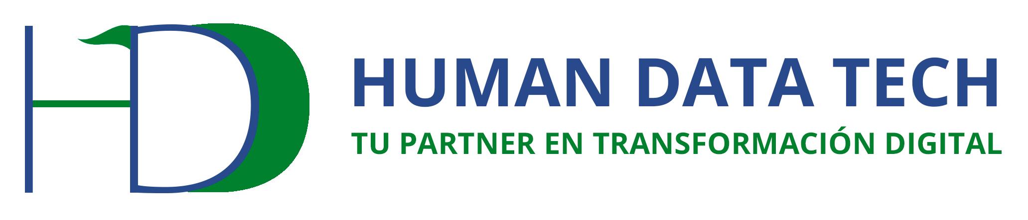 Human Data Tech
