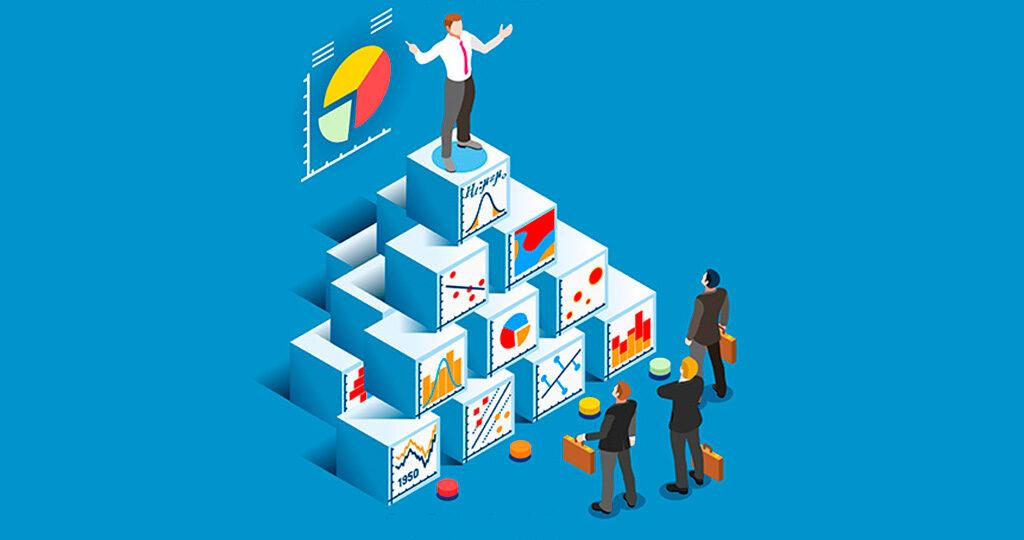 Gestión de los datos y análisis para hacer un buen uso del Big Data