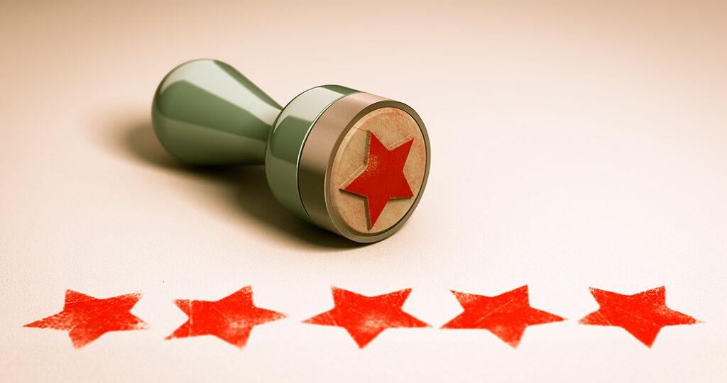 Un partner que comparte contigo tus éxitos y tus objetivos